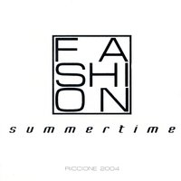 Fashion Summertime, Vol. 1 — Lawrence Hill