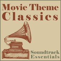 Soundtrack Essentials: Movie Theme Classics — The London Pops Orchestra
