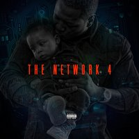 The Network 4 — Young Chris