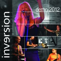 Demo 2012 — Inversion