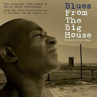 Blues From The Big House — сборник