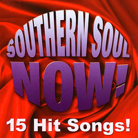 Southern Soul Now! — сборник