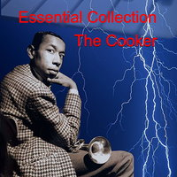 Essential Collection - The Cooker — Lee Morgan