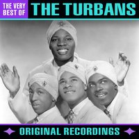 The Very Best Of — The Turbans