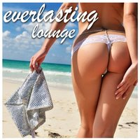 Everlasting Lounge — сборник