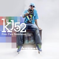 Five-Two Television — Kj-52