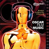 Oscar Film Music — сборник
