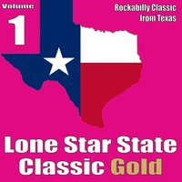 Lone Star State Classic Gold, Vol. 1 — сборник