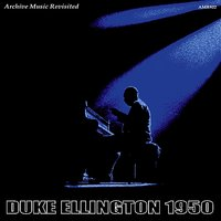 1950 — Duke Ellington