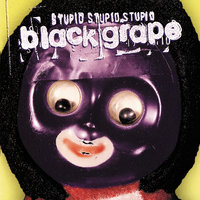 Stupid, Stupid, Stupid — Black Grape