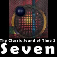 The Classic of Time 2 — Seven