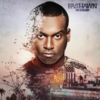 The Ecology — Fashawn