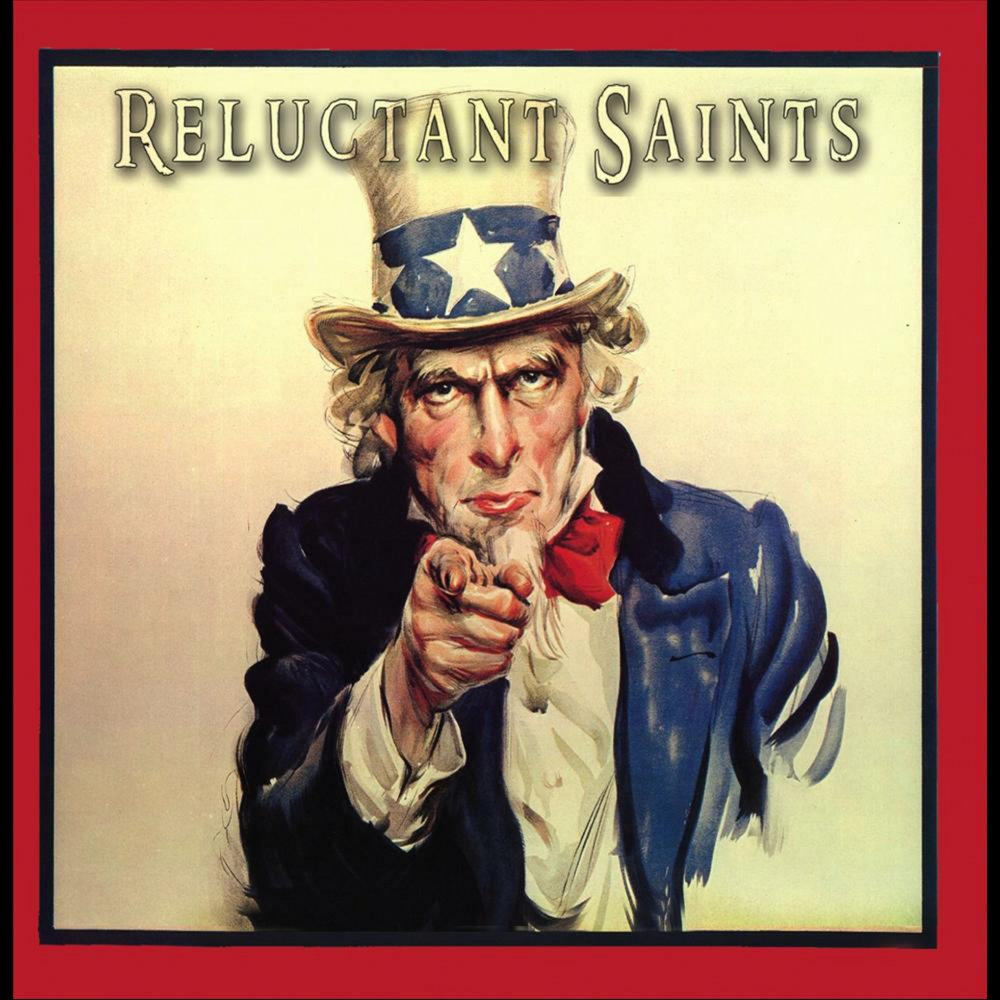 """uncle sam buddhist personals From the late 1700s to the early 1900s, the united states was mostly symbolized not by """"uncle sam"""" nor the statue of liberty uncle sam was not developed as a story/symbol until the end of the war of 1812 and did not become really popular until wwi."""