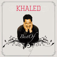 Best Of — Khaled