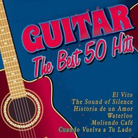 Guitar: The Best 50 Hits — сборник