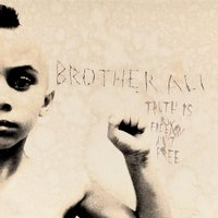 Truth Is — Brother Ali