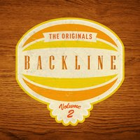 Backline - The Originals, Vol. 2.2 — сборник