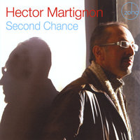 Second Chance — Hector Martignon