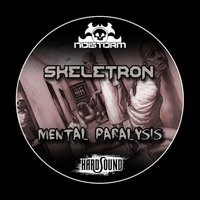 Mental Paralysis — Skeletron