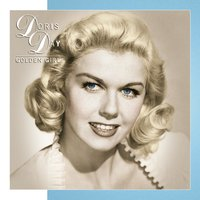 Golden Girl (The Columbia Recordings 1944-1966) — Ирвинг Берлин, Doris Day