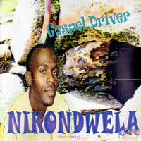 Nikondwela I Am Happy — Gospel Driver