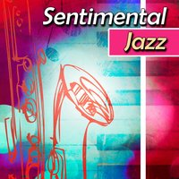 Sentimental Jazz — сборник