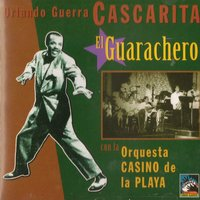 El Guarachero — Orquesta Casino De La Playa, Cascarita