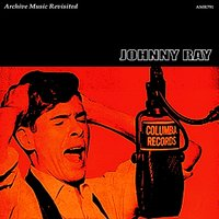 Johnny Ray — Johnny Ray