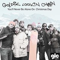 You'll Never Be Alone On Christmas Day (The Gold Frankincense and Myrrh Bundle) — Goldie Lookin Chain