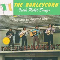 Live at the Embankment — The Barleycorn