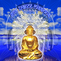 Goa Trance Missions v.9 (Best of Psy Techno, Hard Dance, Progressive Tech House Anthems) — Atma, V/a by GOA Doc
