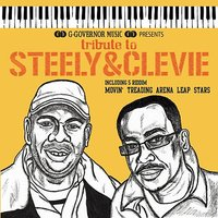 Tribute To Steely & Clevie — сборник
