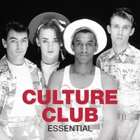 Essential — Culture Club