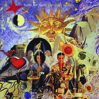 The Seeds Of Love — Tears For Fears