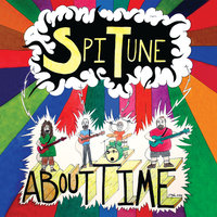 About Time — SpiTune