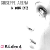 In Your Eyes — Giuseppe Arena