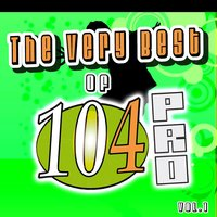 The Very Best of 104pro — сборник