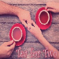 Tea for Two — The Mantovani Orchestra