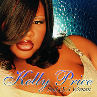 Soul Of A Woman — Kelly Price