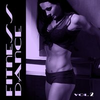 Fitness Dance Vol. 2 — Various Artists- Dieffe