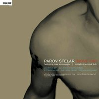 Move on! — Parov Stelar