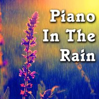 Piano in the Rain — Master Wu