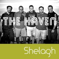 Shelagh — The Haven