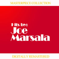 Masterpiece Collection of Joe Marsala — Joe Marsala