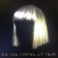 1000 Forms Of Fear — Sia