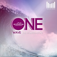 One Wave, Vol. 1 — сборник