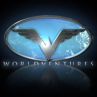 WorldVentures Theme — Eddie Head
