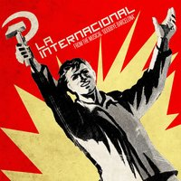 "La Internacional (From the Musical ""Goodbye Barcelona"") - Single — Original Catalan Cast Recording"