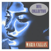Diva Collection — Maria Callas, Джузеппе Верди