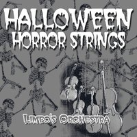 Halloween Horror Strings — Limbo's Orchestra